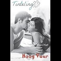 Hoog Vuur: Tinteling Romance