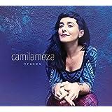 カミラ・メサ / トレイセス (Camila Meza / Traces) [CD] [Import] [日本語帯・解説付]