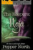 The Keepers: Naja