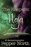 The Keepers: Naja