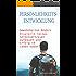 Persönlichkeitsentwicklung: Gewohnheiten ändern, Disziplin lernen, Selbstvertrauen aufbauen und Erfolg im Leben haben
