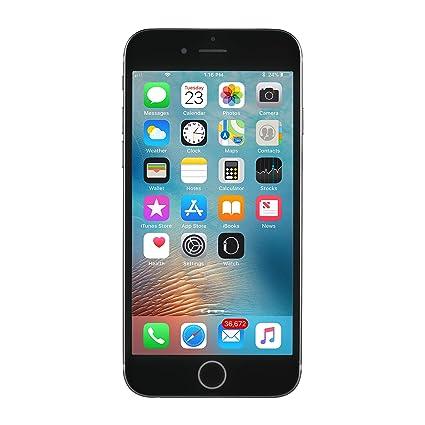Apple Iphone 6s Plus Walmartcom