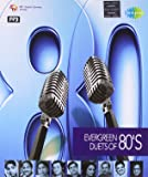 Evergreen Duets of 80's (Compilation)