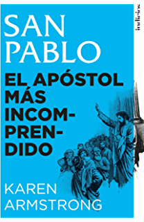 San Pablo (Indicios no ficción) (Spanish Edition)