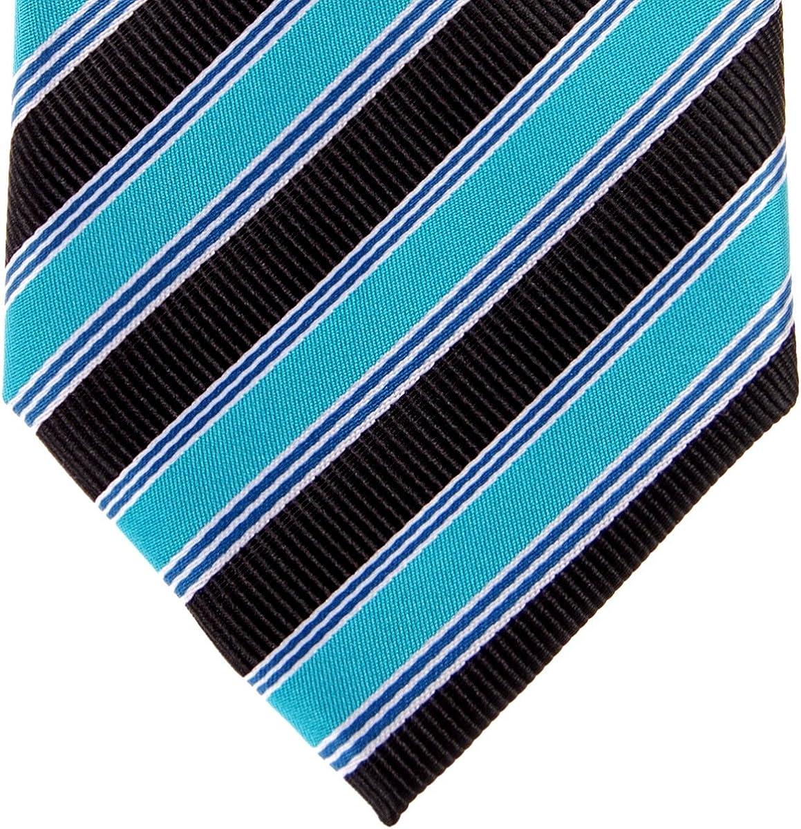 Various Colors /& Styles Width: 8 cm Retreez Mens Tie Necktie