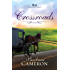 Crossroads (Amish Roads Series Book 2)