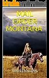Mail Order Montana