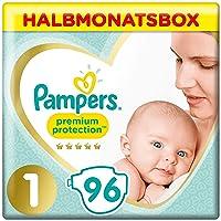 4 9-15 kg 4er Pack Pampers Baby-Dry Pants XXL Pack Gr 116 Höschen Windeln
