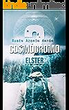Cosmódromo 2 Elster