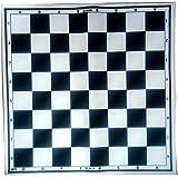 Hommer Foldable Chess Mat