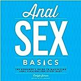 arabic sex videos