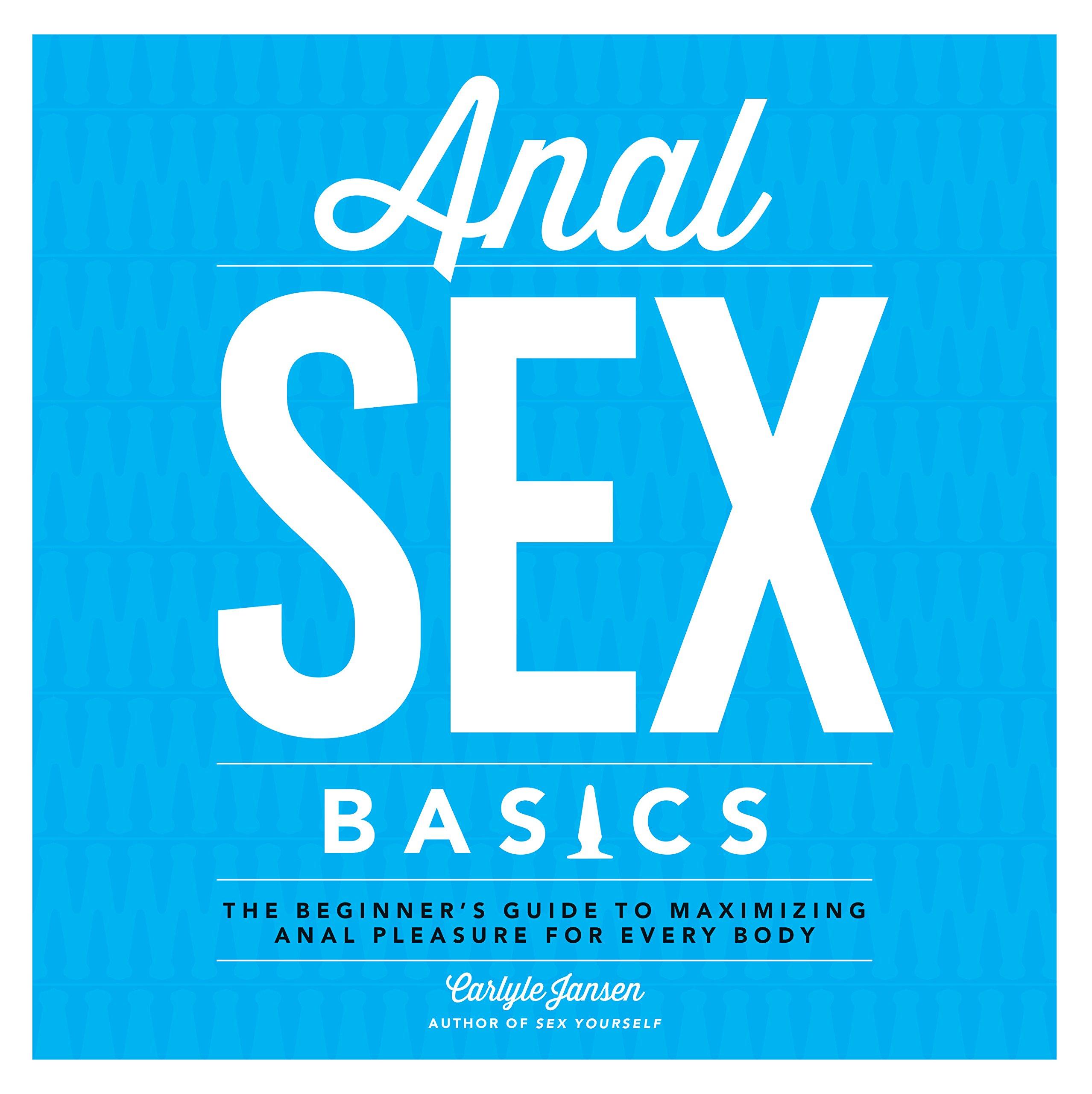 Best sex movies big tits