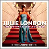 The Julie London Ultimate Collection