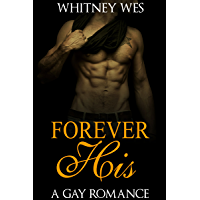 Forever His (English Edition)