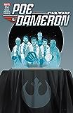 Star Wars: Poe Dameron (2016-) #14