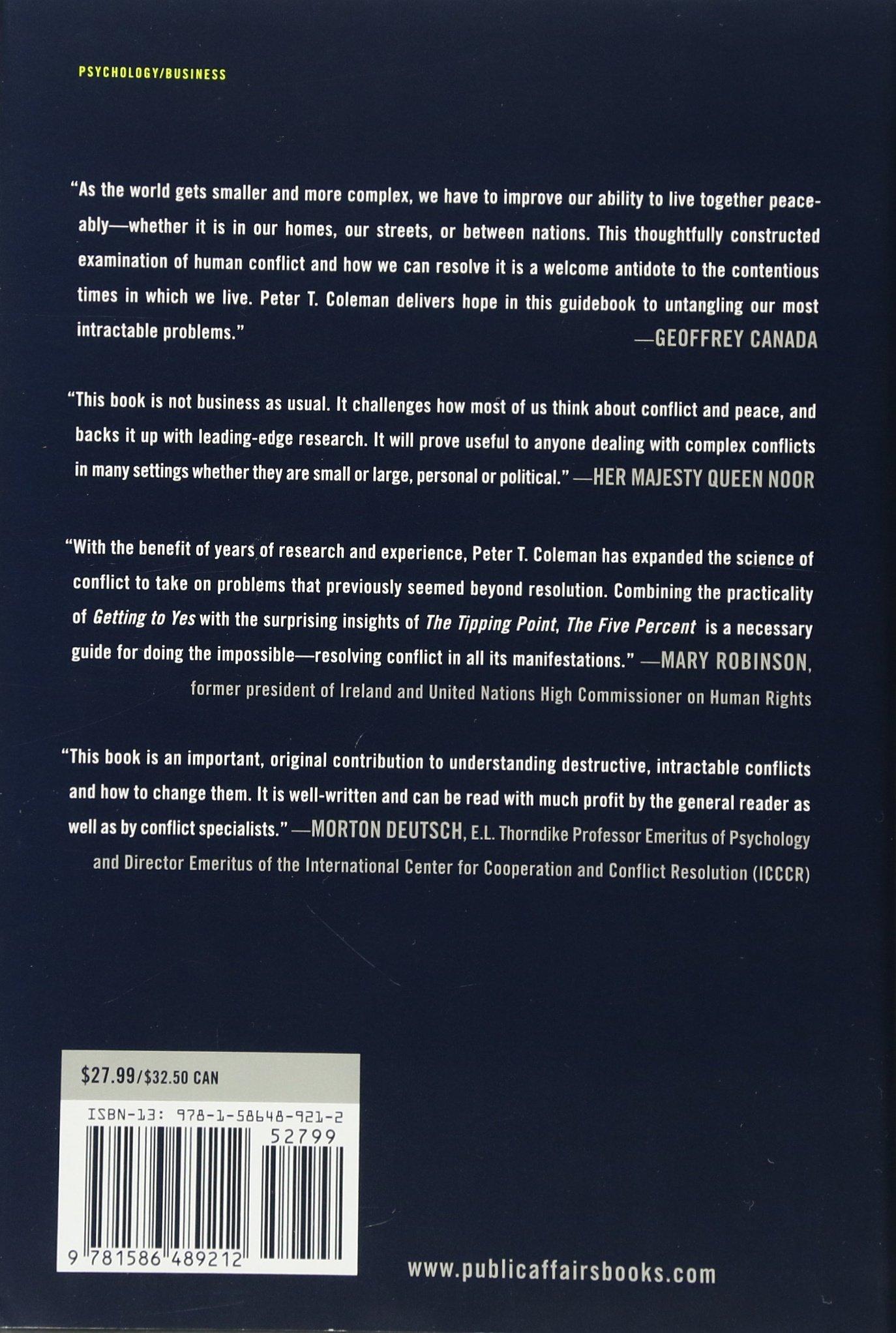 music ielts essay book pdf download