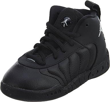 black jumpman pro