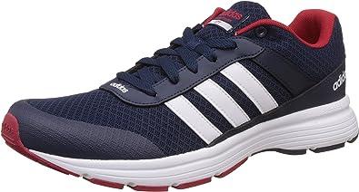 adidas Cloudfoam Vs City, Zapatillas de Running para Hombre: Amazon.es: Zapatos y complementos
