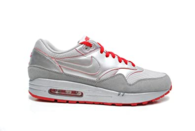 new arrivals 48869 6e7a0 Image Unavailable. Image not available for. Colour  Nike Air Max 1 ...