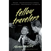 Fellow Travelers
