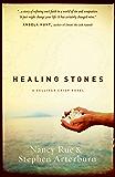 Healing Stones (Sullivan Crisp Book 1)