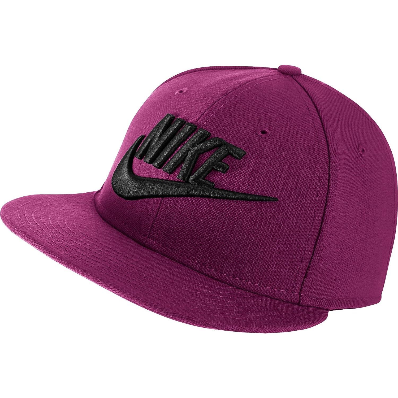 Acquista cappello di lana con visiera nike - OFF54% sconti 149e6cbe3903