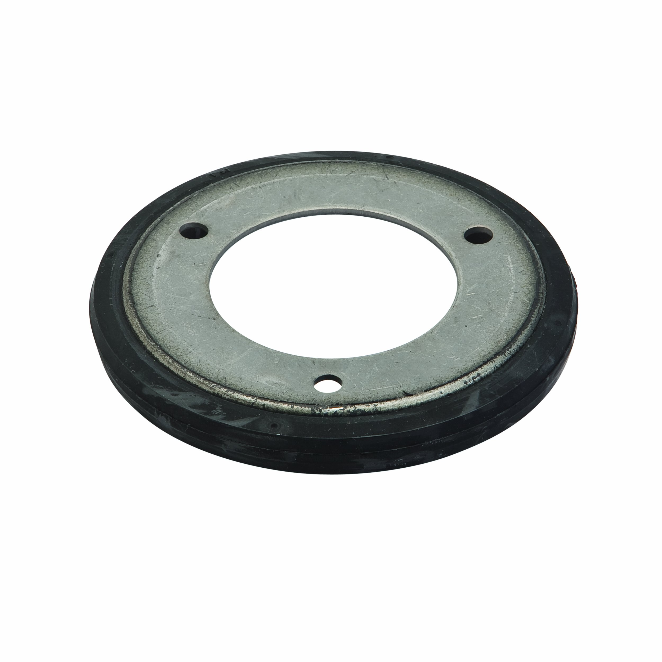 Oregon 76-070-0 Drive Disc Replacement for Ariens 22013, John Deere AM12355