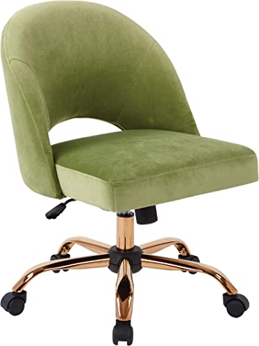 Ave Six Lula Office Chair