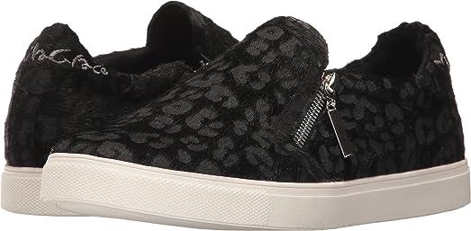 Velvet Sneakers Manila Grace rYQVu1nkQ