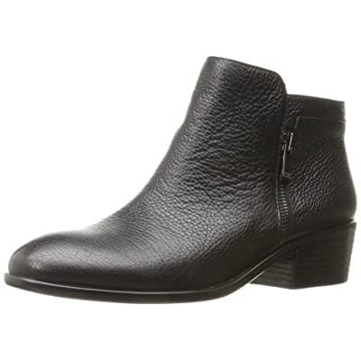 Aerosoles Women's Mythology Boot