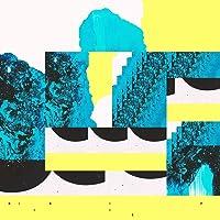 Bicep (Vinyl)