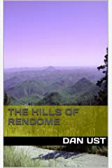 The Hills of Rendome Kindle Edition