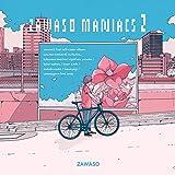 zawaso maniacs2