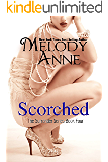 Anne pdf melody surrender