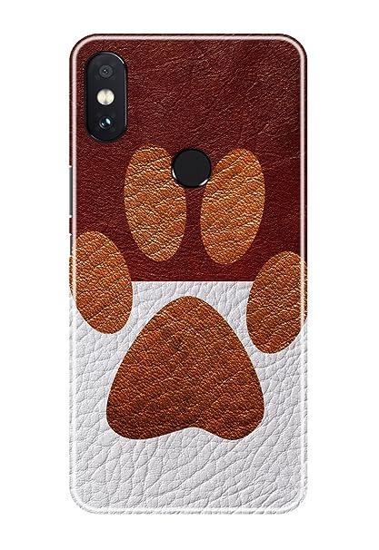9e73ab0495b Hupshy® Redmi Note 5 Pro Cover  Amazon.in  Electronics