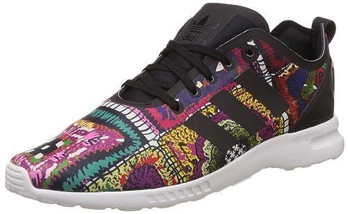 c3db176f3f2 adidas - Zapatillas de Deporte para Mujer  Amazon.es  Zapatos y complementos