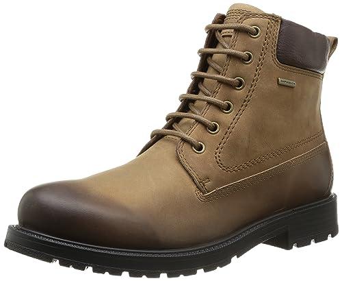 Geox U Fiesole B Abx B - Zapatillas de estar por casa Hombre: Amazon.es: Zapatos y complementos