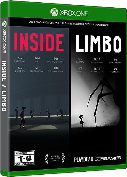 limbo game free license key