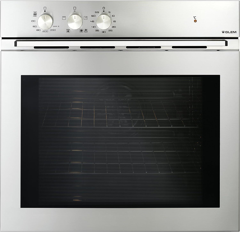 scegliere il forno ad incasso