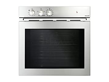 glem gfev21ixn built-in natural gas unspecified stainless steel ... - Cucine Glem Gas