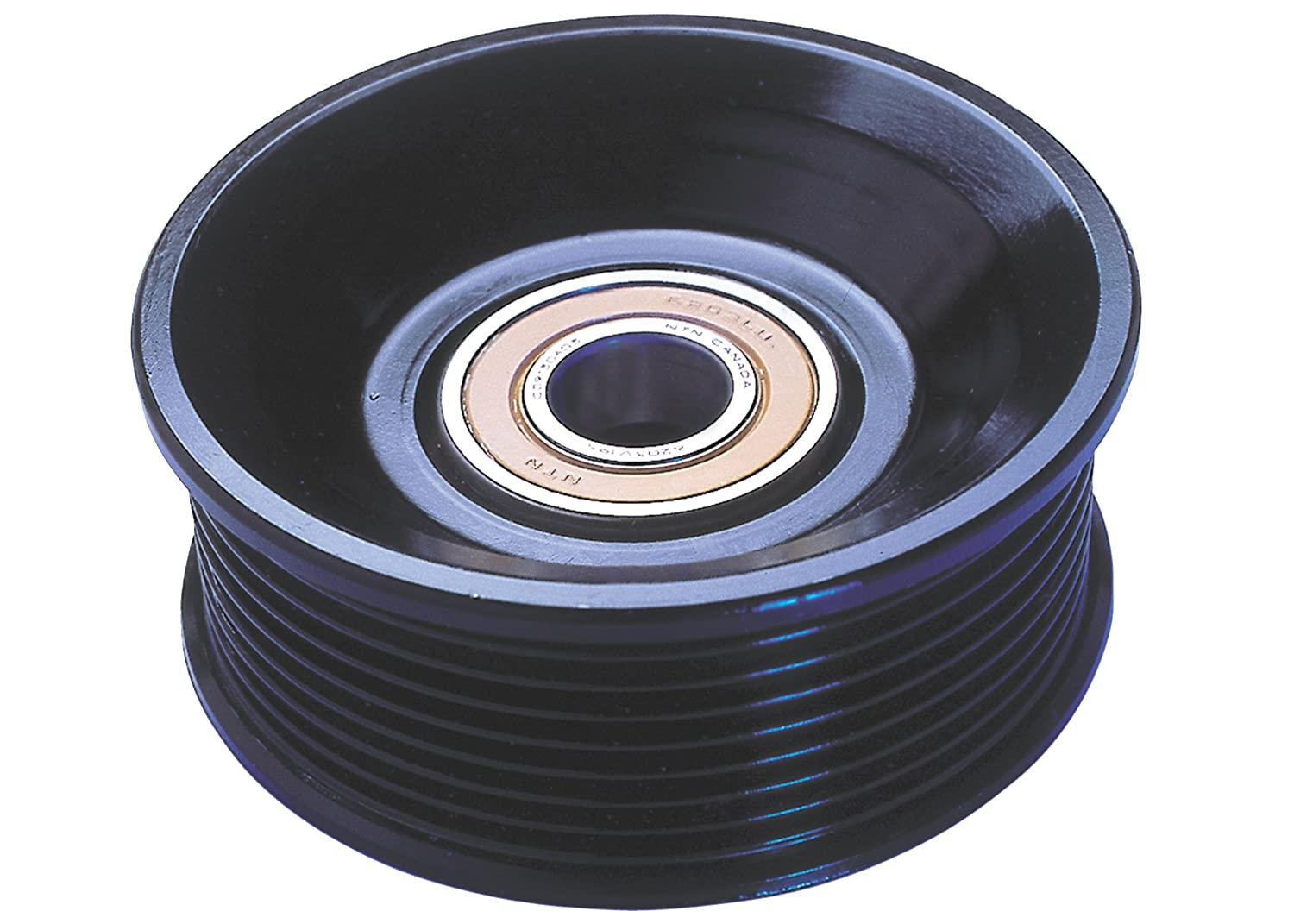 ACDelco 38052 Professional Idler Pulley