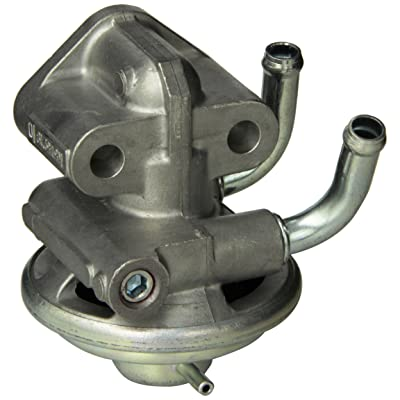 Standard Motor Products EGV819 EGR Valve: Automotive