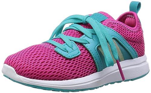 adidas Durama K, Zapatillas de Running Unisex niños: adidas Performance: Amazon.es: Zapatos y complementos
