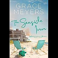 The Seaside Inn (Wrightsville Beach Series Book 4)
