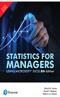 Amazon ebook online access for essentials of economics ebook statistics for managers using microsoft excel fandeluxe Images