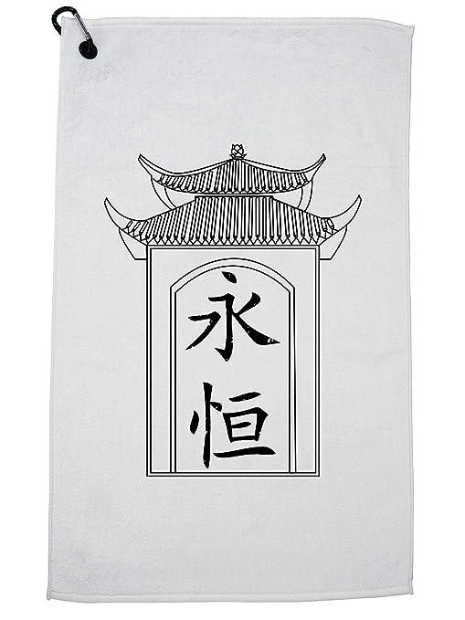 Amazon Hollywood Thread Eternity Chinesejapanese Asian
