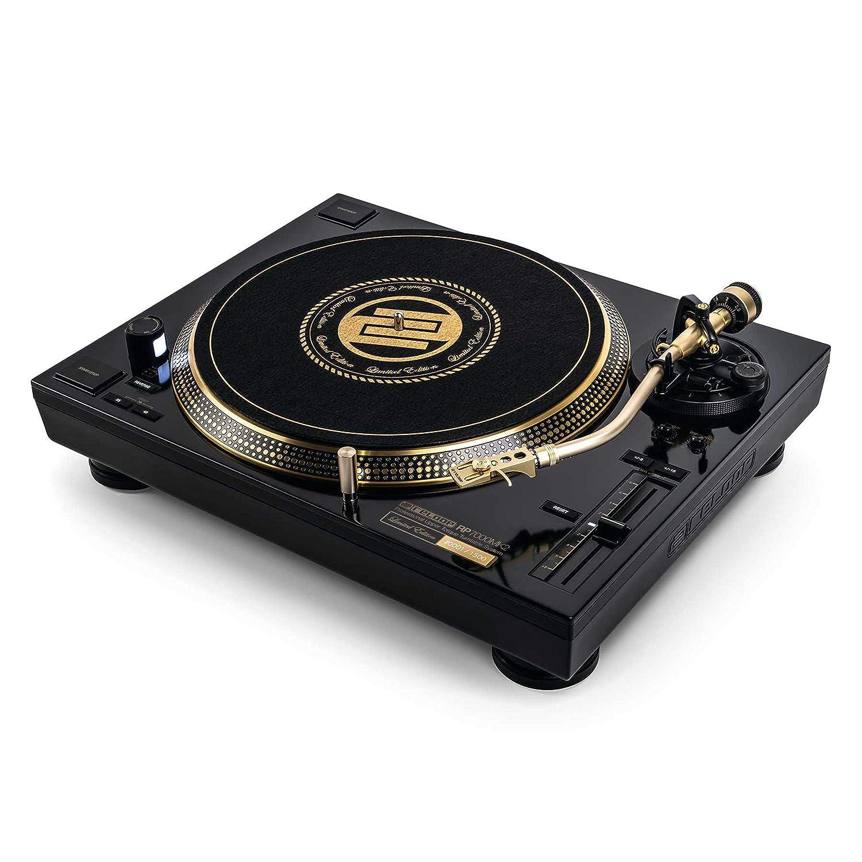 RP-7000 MK2 GLD: Amazon.es: Electrónica