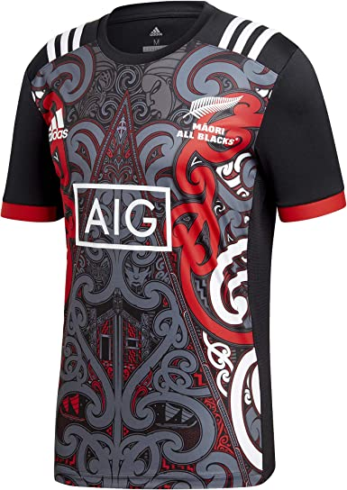 adidas AB Maori Perf T Camiseta, Hombre: Amazon.es: Ropa y ...