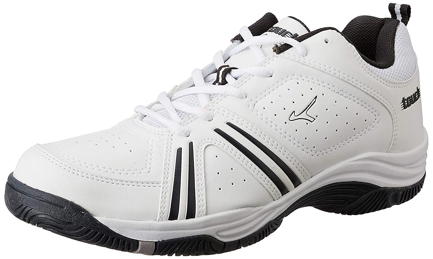 Touch 17-770 Running Shoes at Amazon