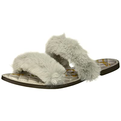 Sam Edelman Women's Griselda Slide Sandal | Shoes